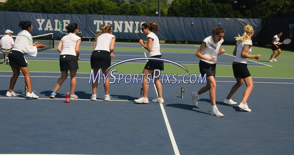 100502_america_east_tennis_3075
