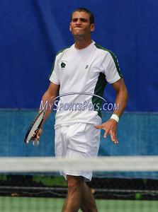 100502_america_east_tennis_0958