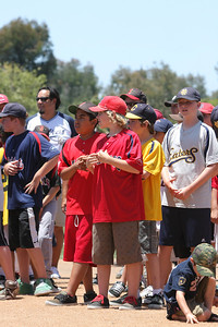 20100605_Allstar_Ceremony_014