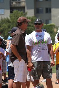 20100605_Allstar_Ceremony_004
