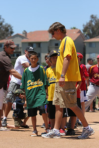 20100605_Allstar_Ceremony_011