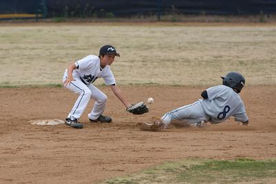 20100516_Gold_vs_Eagles_037