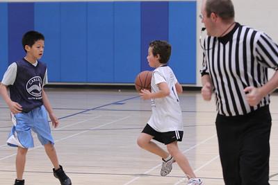 20101211_Jack_Basketball_033