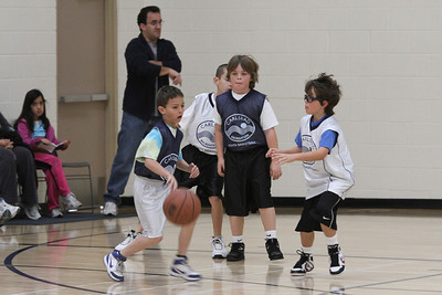 20101211_Jack_Basketball_020