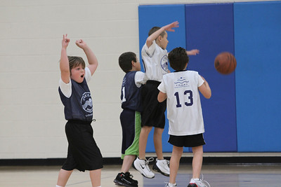 20101211_Jack_Basketball_017