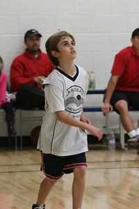 20101211_Jack_Basketball_002