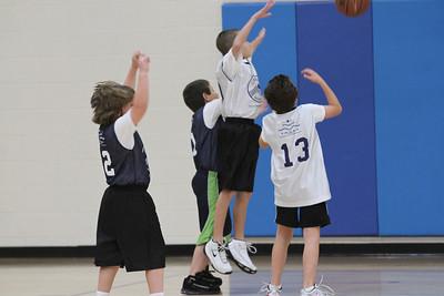 20101211_Jack_Basketball_016