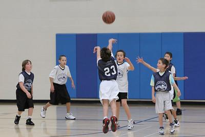 20101211_Jack_Basketball_022
