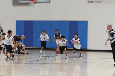 20101211_Jack_Basketball_047