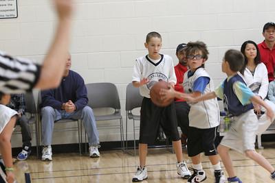20101211_Jack_Basketball_030