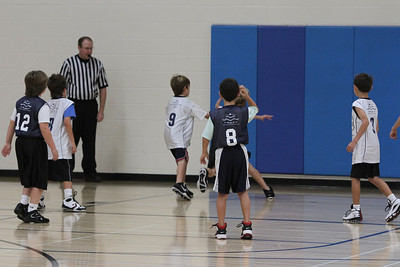 20101211_Jack_Basketball_004