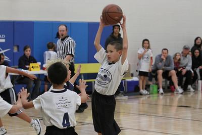 20101211_Jack_Basketball_041