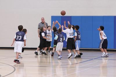 20101211_Jack_Basketball_032