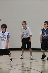 20101211_Jack_Basketball_011