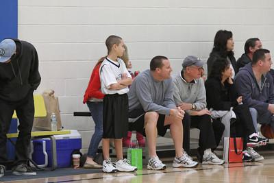 20101211_Jack_Basketball_006