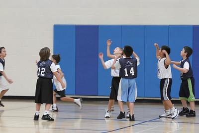 20101211_Jack_Basketball_028
