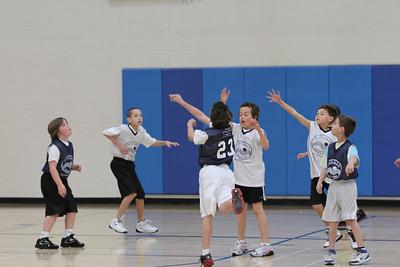 20101211_Jack_Basketball_023