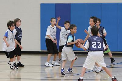 20101211_Jack_Basketball_021