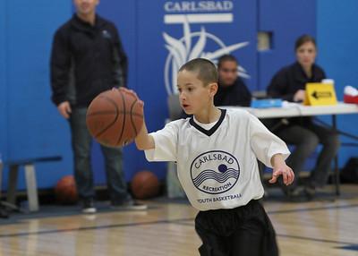 20101211_Jack_Basketball_036