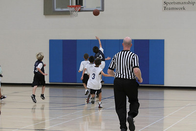 20101211_Jack_Basketball_046
