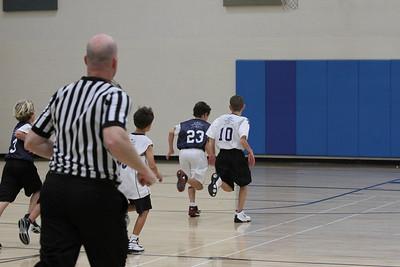20101211_Jack_Basketball_045
