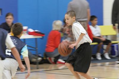 20101211_Jack_Basketball_024