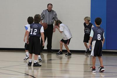 20101211_Jack_Basketball_005
