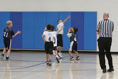 20101211_Jack_Basketball_039