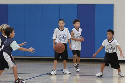 20101211_Jack_Basketball_040