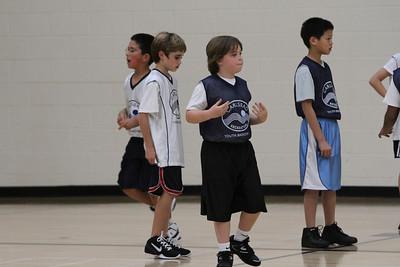 20101211_Jack_Basketball_050