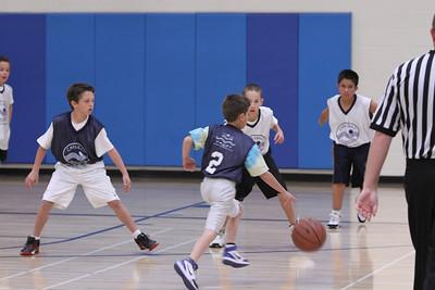 20101211_Jack_Basketball_031