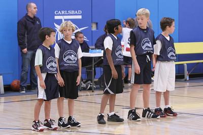 20101211_Jack_Basketball_034