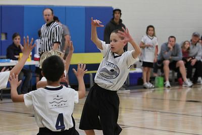 20101211_Jack_Basketball_042
