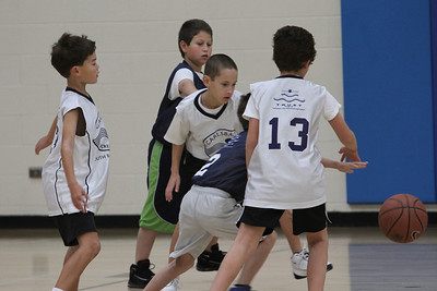 20101211_Jack_Basketball_012