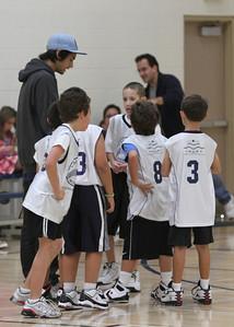 20101211_Jack_Basketball_026