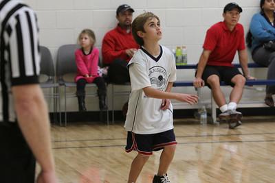 20101211_Jack_Basketball_001