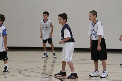 20101211_Jack_Basketball_027