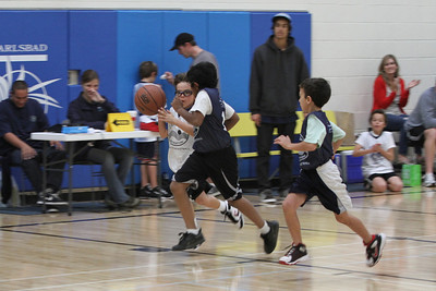 20101211_Jack_Basketball_044