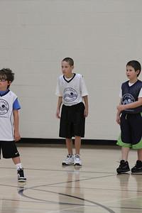 20101211_Jack_Basketball_010