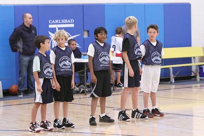 20101211_Jack_Basketball_035
