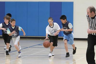20101211_Jack_Basketball_029