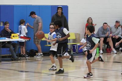 20101211_Jack_Basketball_043