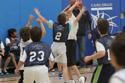 20101211_Jack_Basketball_025