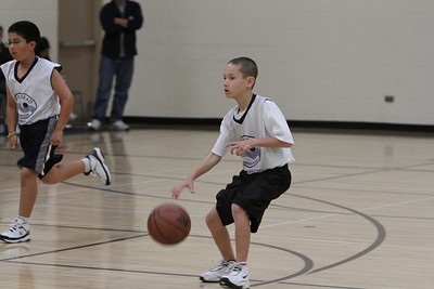 20101211_Jack_Basketball_018