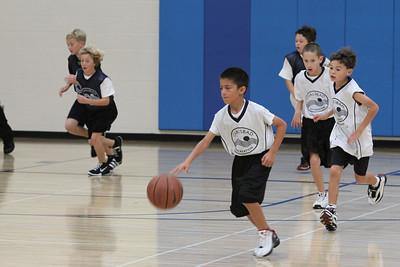 20101211_Jack_Basketball_048