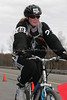 Bike for Women 2010 431