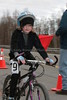 Bike for Women 2010 436