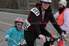 Bike for Women 2010 428