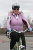Bike for Women 2010 382