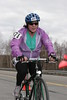 Bike for Women 2010 393